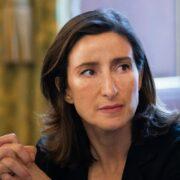 Céline Colucci