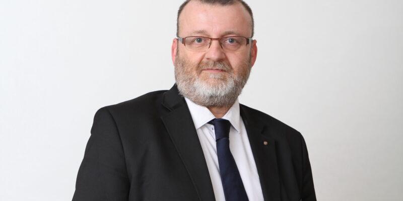Michel Sauvade