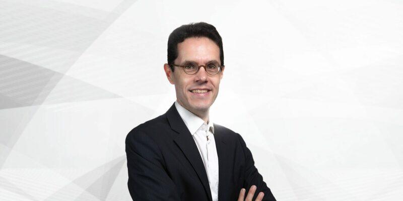 Michel Combot