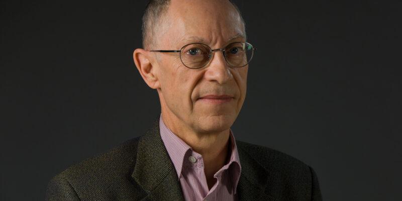 Alain Sibille