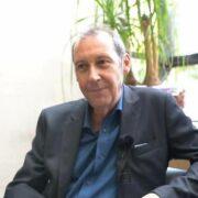 Fabien Bazin