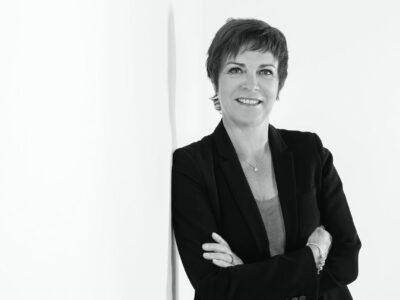 Fabienne Corruble