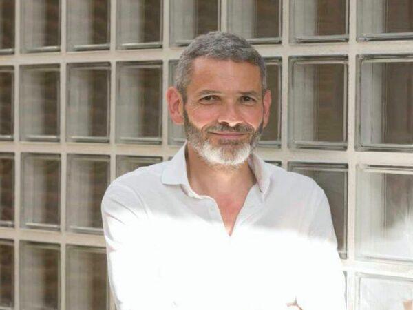 Jean-François Vigier