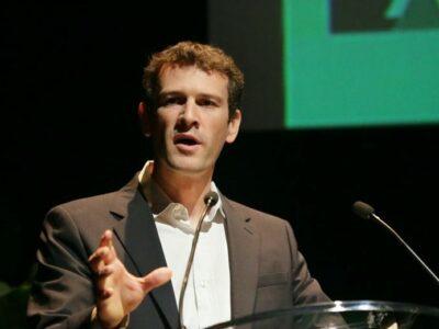 Yannick Régnier